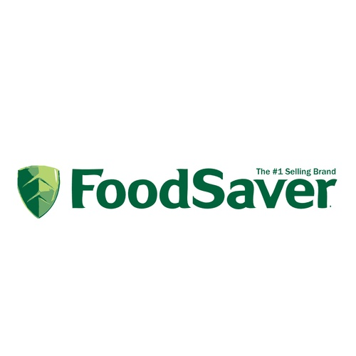food saver logo