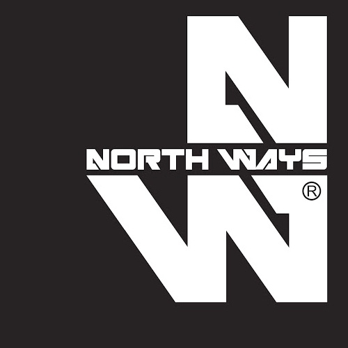 north ways logo