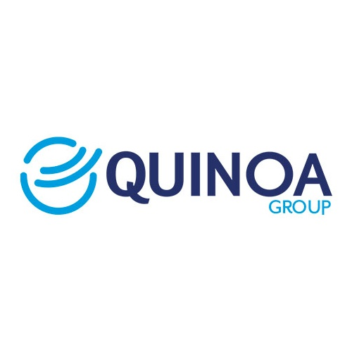 quinoa group